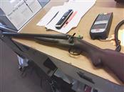STEVENS ARMS Shotgun MODEL 235